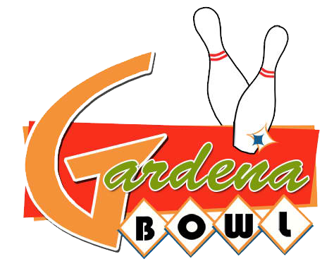 Gardena Bowl